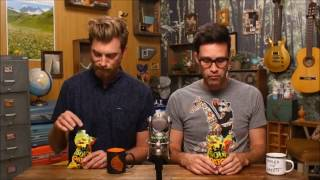 Linkin Park FULL ALBUM   Good Mythical Morning Songs FULL HD GMM