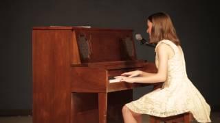 Eleisha Miller - Make You Feel My Love