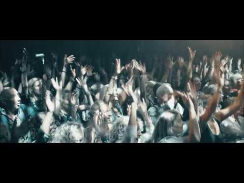 The Soul Company - Live at Nalen