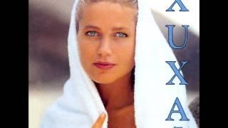Xuxa -  La Tribo Del Amor (1992)
