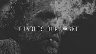 'Charles Bukowski' - BOOMBAP RAP BEAT HIP HOP PIANO 2018 [Prod. Zerh Beatz]