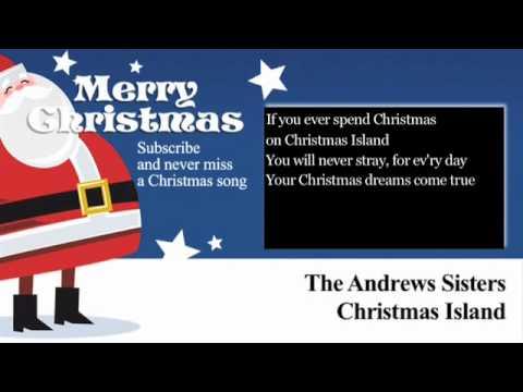 the-andrews-sisters-christmas-island-lyrics-paroles-christmassongs