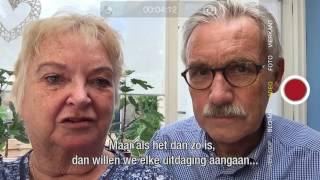 Henk & Roos
