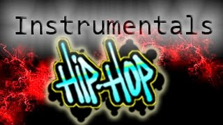 Instrumental Hiphop 2, editable con Cubase.