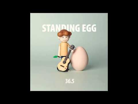 standing-egg-standingegg-1399738524