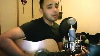 Brilla- Jesus Adrian Romero cover