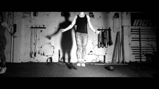 Looptroop Rockers - Hårt Mot Hårt feat. Cleo (Official video)