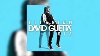 David Guetta ft. Sia - Titanium (Stormtroopers Remix) (2012)