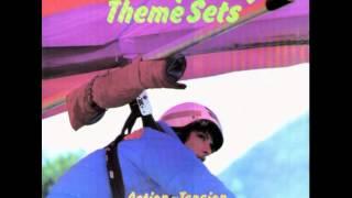 Mac Prindy - Tensive Moods 4