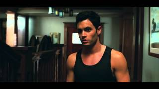 The Stepfather (2009) - Trailer