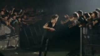 [음악 추천] 3만석을 연속 매진시켜버리는 괴물 밴드 원 오크 락 (ONE OK ROCK)