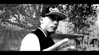 #TOXICTV - Tonny K & Flaco Concreto - SONG DE CALLE - [ LATINO RAP ]