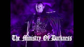 (HD) The Undertaker 6th Theme Song - Ministry(Wrestlemania XV) with Download Link