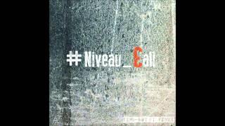 Keni-Boy ft FENEK  - Niveau 3ali - (Official Audio)  2015
