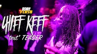 Chief Keef - Live ( Official Video )
