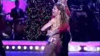 Sónia Araújo- Dança cmg Natal