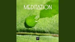 Pilates Music for Meditation