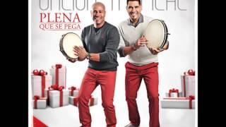 06 Oye santa clauss - Uncion tropical