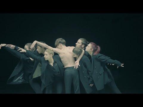 #BTS  #방탄소년단  #MAP_OF_THE_SOUL_7  Art Film performed by MN Dance Company ( https://youtu.be/vGbuUFRdYqU)   #BlackSwan
