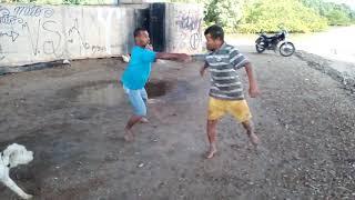 UFC cachaça na ponte da barra dos coqueiros-SE