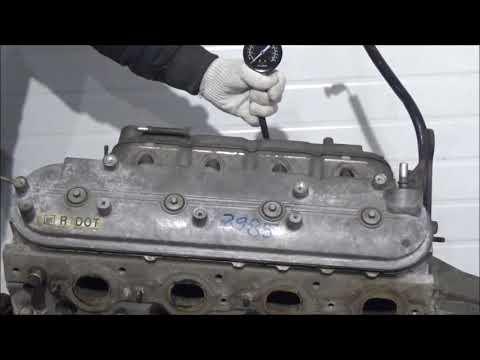 Двигатель Chevrolet,Cadillac для Tahoe III 2006-2014;Escalade III 2006-2014
