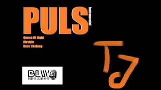 The Jeff - Puls