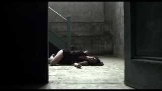 Julia Stone - Overdose