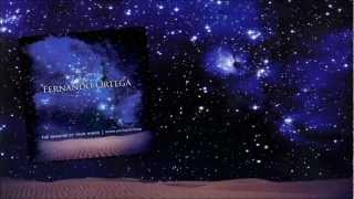 Fernando Ortega - Oh God, You Are My God (Psalm 63) WITH LYRICS