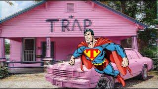 "[FREE] LIL PUMP x BIGHEAD x SMOKEPURPP TYPE BEAT ""TRAPMAN"" (prod. ESKRY)"