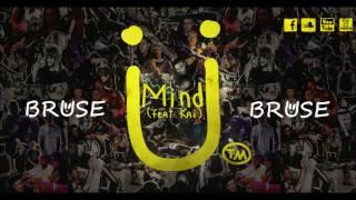 Mind Remix w/ All Of The Light w/ Rock The Party (BRUSE Rework) - Jack Ü x Kanye West x Jauz