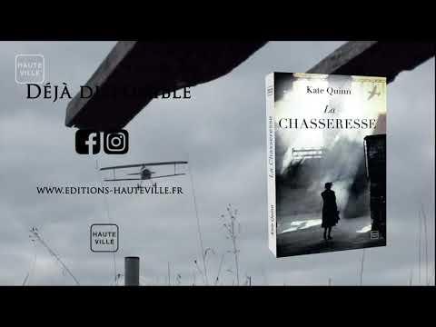 Vidéo de Heather Morris