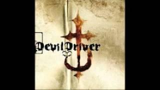 DevilDriver - Swinging the Dead