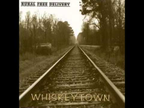 whiskeytown-rural-free-delivery-6-pawn-shop-aint-no-place-for-a-wedding-ring-ehar