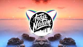 Krewella - Fortune (feat. DISKORD)