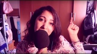 [COVER] POLLON - Cristina D'Avena