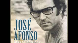 Jose Afonso   Vira de Coimbra
