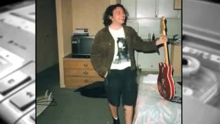 Eddie Vedder's (1994) Voicemail About Kurt Cobain's Death (The Daily Cheese #100)