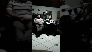 CCB- Erechim RS- Jarlei/ Barro que Sobrou...