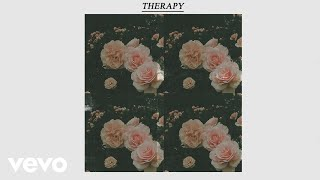Luke Christopher - Therapy (Audio)