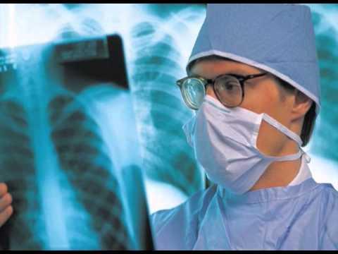 Organ Bağışı - Gerçeklik