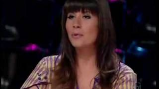 ASTROS - Agnaldo Pereira, Oh Oh Oh Kelly