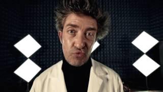 Joachim Garraud - Le Laboratoire (Ridwello Remix)