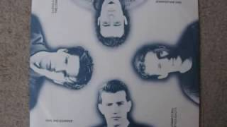Lloyd Cole & The Commotions -  Jennifer She Said