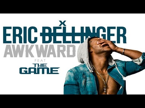 eric-bellinger-awkward-ft-the-game-d0pebeatz