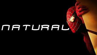 Spider-Man 2002 Tribute - Natural (Imagine Dragons)