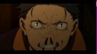 Re:Zero kara Hajimeru Isekai Seikatsu - Creepy Sound