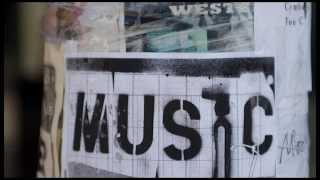 MÚSICA PARA VIDEOJUEGOS, anuncios y películas. Arreglos musicales