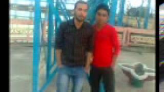 Haan Ho Gayi Galti Mujhse Me Janta hoo........ Mp3 Songs. pk