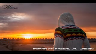 Morra ft Pascal Junior - Uneori