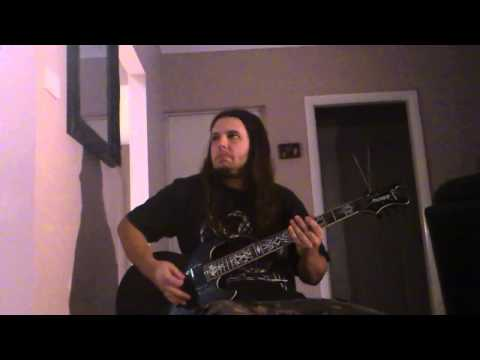 wednesday-13-ghost-stories-guitar-cover-gleny20